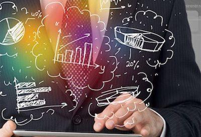 چهار اصل مهم بازاریابی