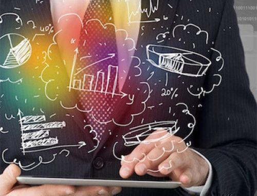 اصول تجارت چهار اصل مهم در بازاریابی